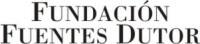 Fundación Fuentes Dutor